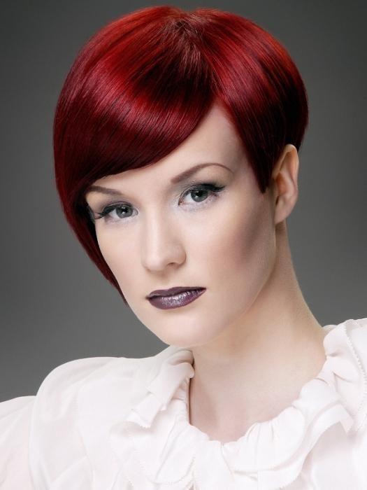 boja kose loreal preference pregled