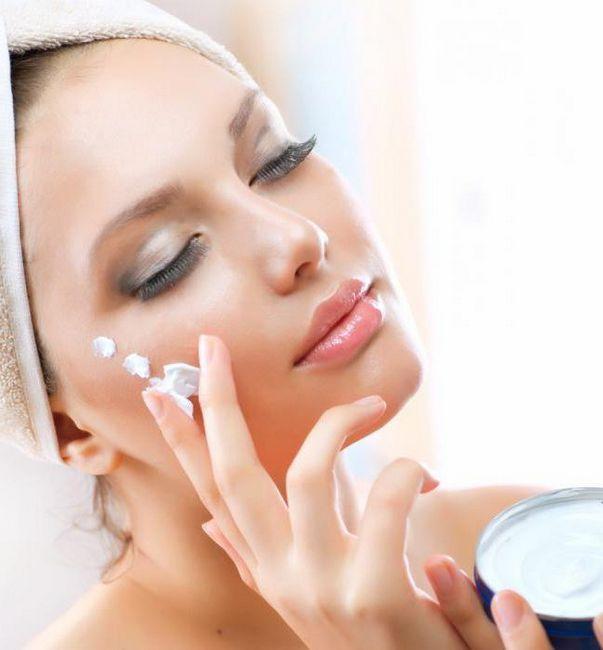 kora kozmetika