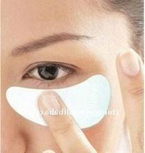 krema za oči za mladu kožu