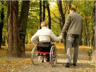 Invalidskih kolica invalidskih kolica