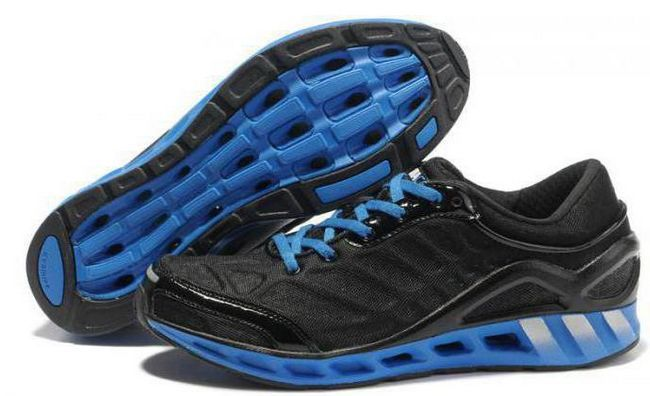 adidas klimakool tenisice za muškarce