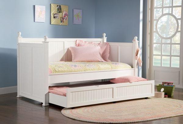 kreveti za dvoje djece