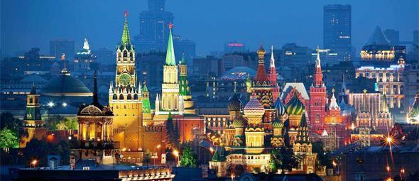 Крупнейшие оптовые рынки Москвы. Оптовые рынки вещей, продуктов, овощей в Москве