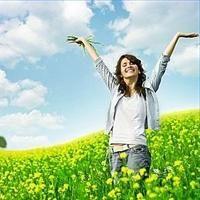Tko su optimisti ili kako prevladati pesimizam?