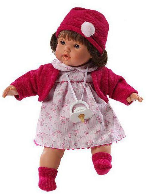 Španjolske lutke lutke