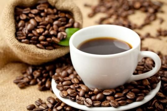 kako napraviti kavu bez turske