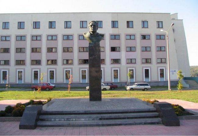 institut kulture cheboksary kako doći