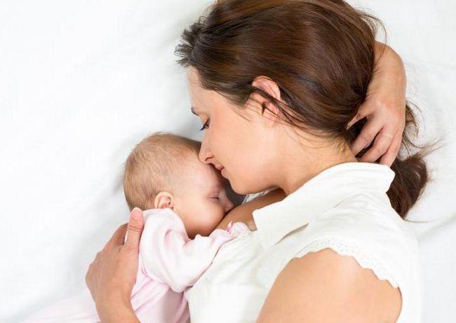 kuplaton za recenzije novorođenčadi