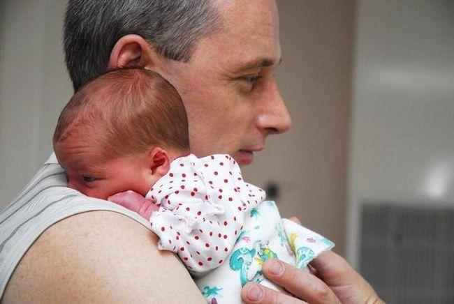 kuplaton za novorođenčad osloboditi cena