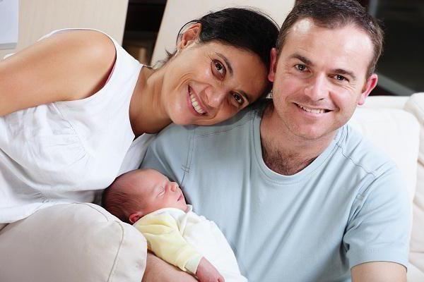 kapi kouplaton za novorođenčad recenzije