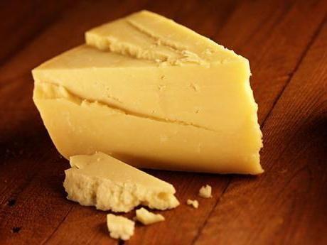 sirevi mlijeko