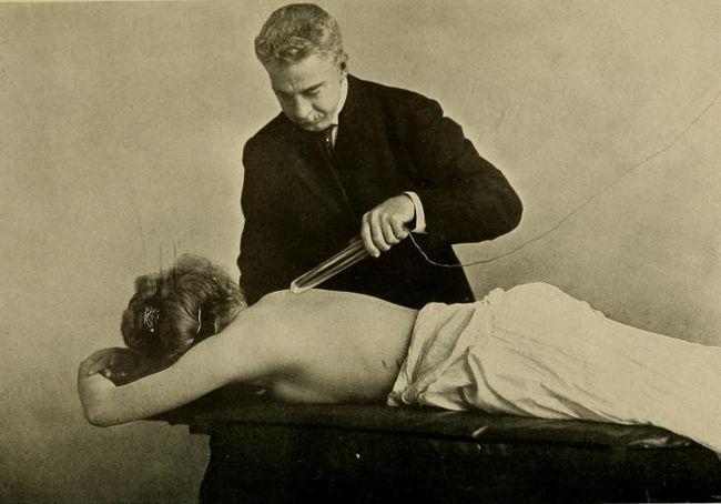 tromjesečna terapija