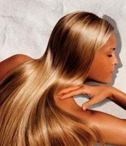 laminiranje kose: pregled