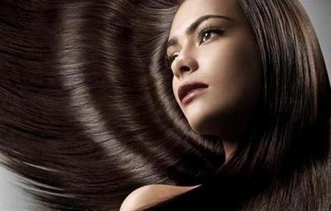laminiranje kućnih kose: recenzije