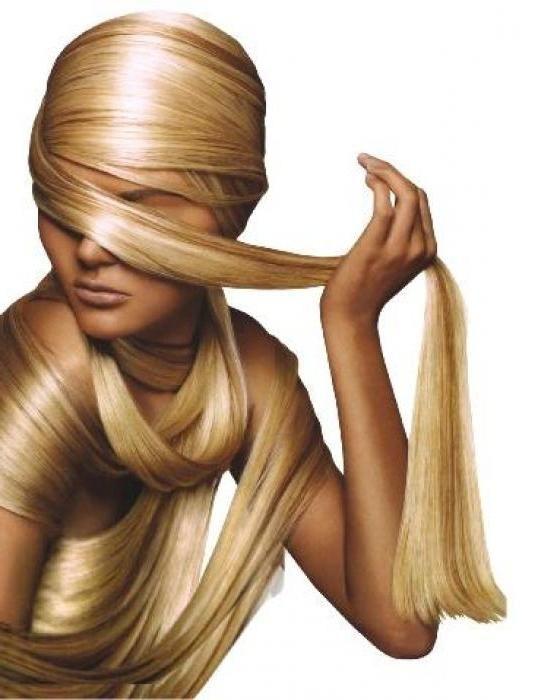 laminiranje kose kod kuće recenzije