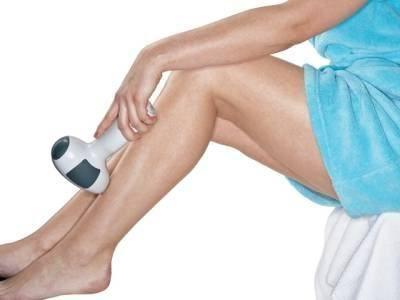 Koliko lasersko uklanjanje dlaka za noge