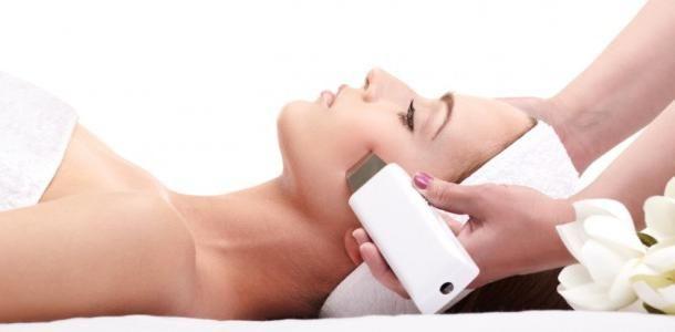 lasersko uklanjanje dlaka na pregledima lica