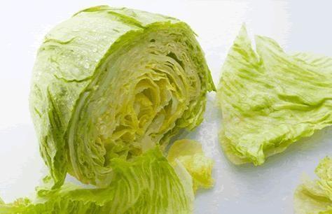 korisna svojstva salate