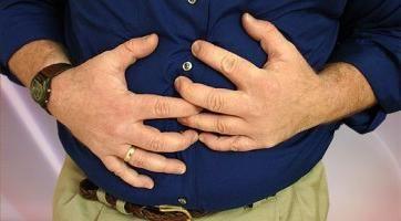 akutni proljev u tretmanu odraslih