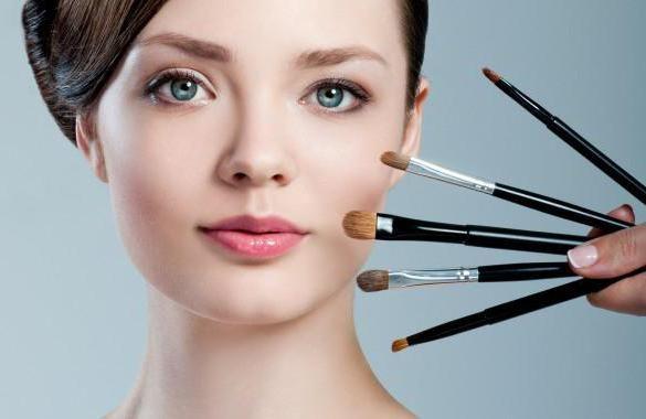 Set kozmetike za djevojčice