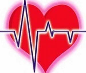 Lijekovi za bolesti srca