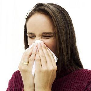 lijek za gripu i prehladu