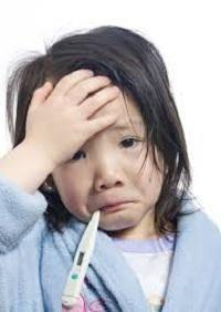prehlada i gripe