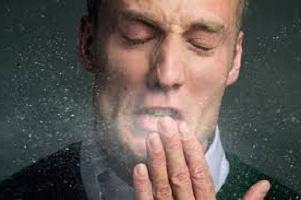 za prehlade i lijekove protiv gripe