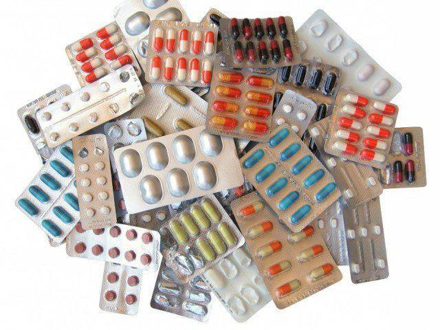 hladno lijek je najučinkovitiji i najbolji