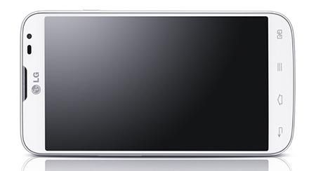 LG L70 D325: обзор смартфона