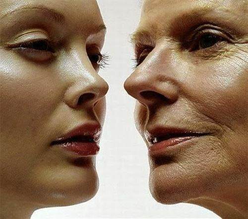 kozmetika kozmetike
