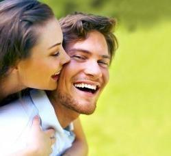 Muž ljubavnik: mit ili stvarnost?