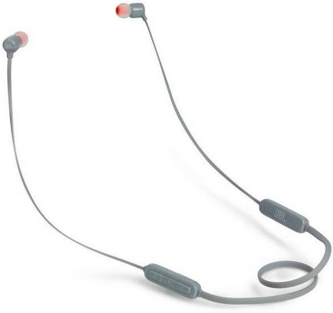 Najbolje bežične slušalice: pregledajte modele i recenzije