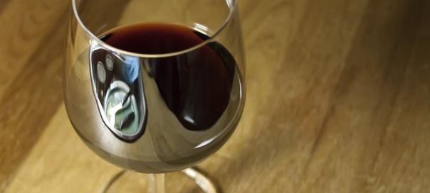 Bugarska vina u Moskvi