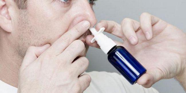 Imunomodulatori protiv herpesa
