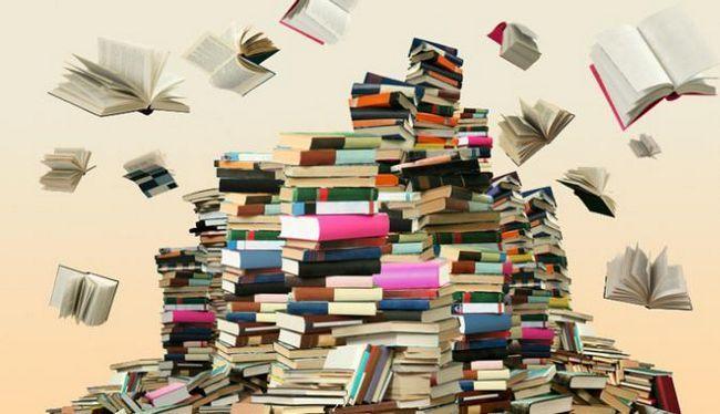 Лучшие книги по психологии и саморазвитию: рейтинг