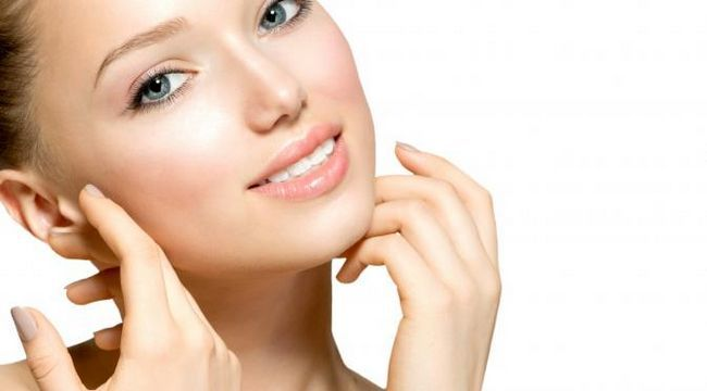 Najbolja jeftina kozmetika