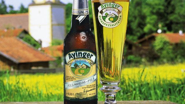 poznatih marki piva