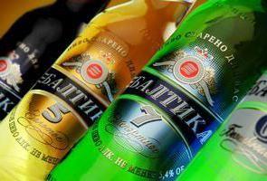 marke piva u Rusiji