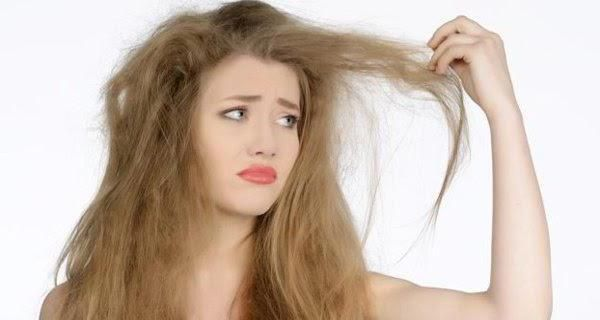 frizura za kosu