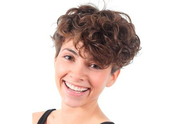 kratke frizure za kosu