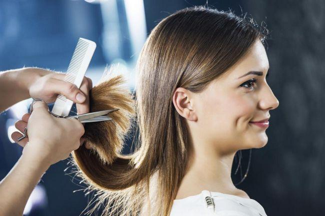 frizura i lunarni dani