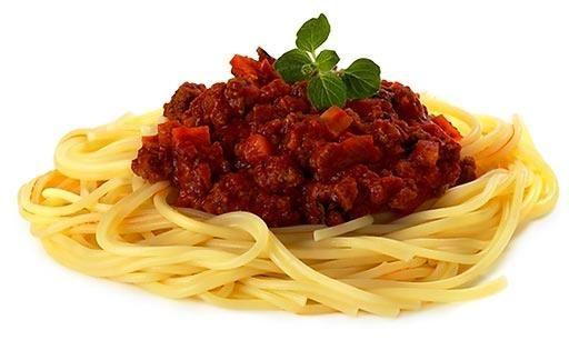 S tim što možete kuhati tjesteninu