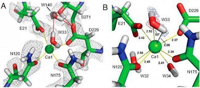 broj molekula