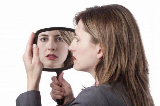 maničan bipolarni poremećaj