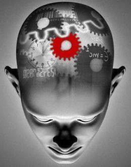 Manična psihoza