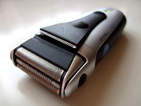 stroj za brijanje