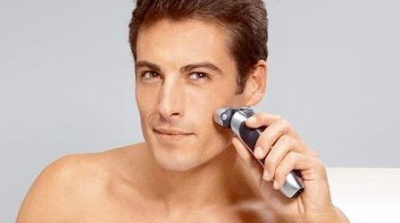 stroj za brijanje kose