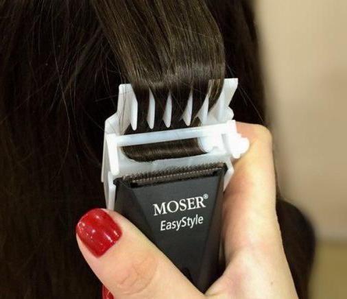 cijena stroj za poliranje kose