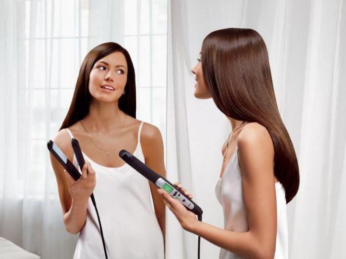 koji su strojevi pogodni za poliranje kose